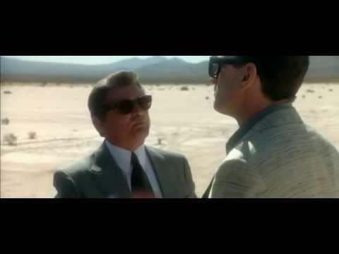 Casino desert scene youtube