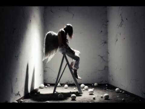 black crowes - she talks to angels