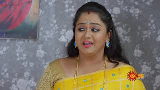 Chandrakumari | 7th-February-2019 | SuryaTV