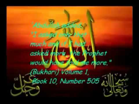Ishfaque Ahmed, Naat Hasbi Rabi By Sami Yousuf.flv video