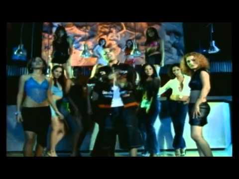 [2002] GUATAUBA XXX - Hector & Tito, Nicky Jam, Don Omar, Plan B