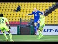 FK Trakai Jonava goals and highlights