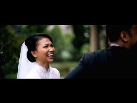 Wedding CLIP YODI & TRISNA