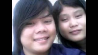 download lagu Permata Trio Holong Naso Tarputik gratis