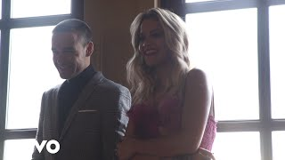 Download Lagu Liam Payne, Rita Ora - For You (Fifty Shades Freed) (Behind The Scenes) Gratis STAFABAND