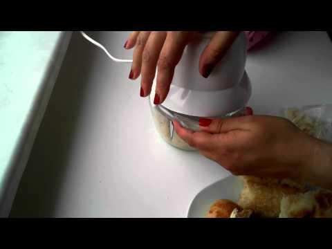 BNY (DIY) Bayat ekmektegi degerlendirme