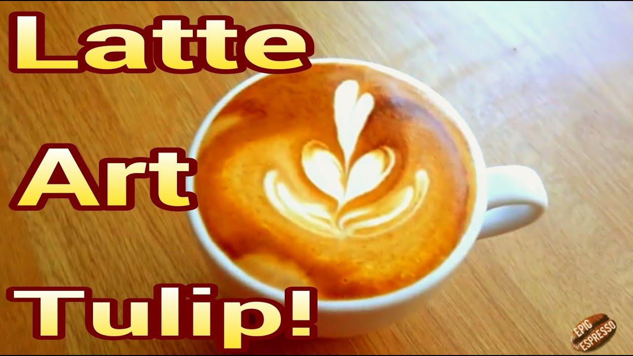 Latte Art Tulip maxresdefault.jpg