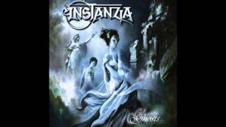 Watch Instanzia Power Of The Mind video