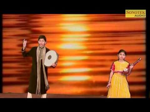 Kabir Amritwani Vol 5 Rakesh Kala Sweet Musical Kabeer Das Tulsi...