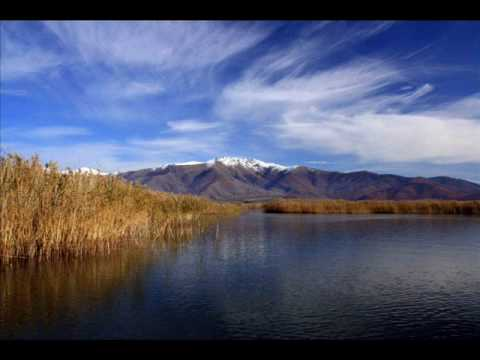 Greeκ folk music - Syrtos Makedonias (Συρτός Μακεδονίας) Music Videos