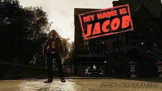 GTA 4 Me llamo Jacob (Loquendo) 6 - (HD)