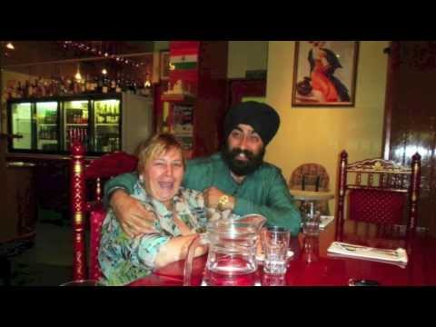 English Poetry By Gagan Deep Singh- We Will Miss Those Days We Spent Together video