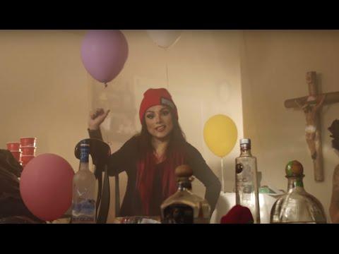 Snow Tha Product AyAyAy! rap music videos 2016