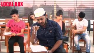 Bangla Mashup in Exam Hall   10 Hit Songs in 1   Local Box360p