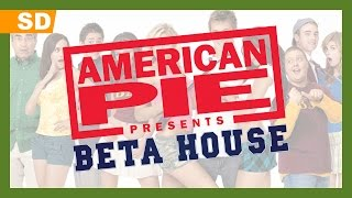 American Pie Presents: Beta House (2007) Trailer