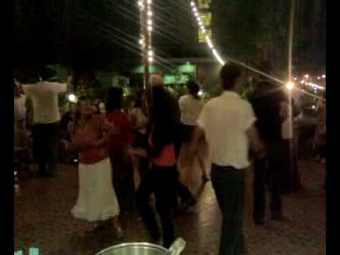 Indian Diwali Indian Randi Dancing With Sardars In Pattaya Thailand.mp4 video