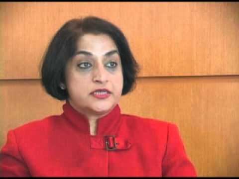 Dr. Shakun Malik talks about how a drug receives FDA approval