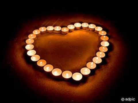 Chris Isaak - You Took My Heart