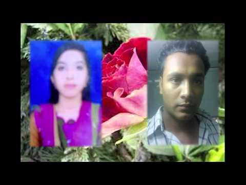 (kumar sanu )Utra Na Dil Mein Koi .. Hiqh Quality Video