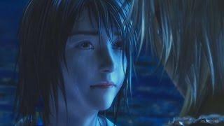 【GMV】 Final Fantasy X | X-2 HD Remastered 「Hush」