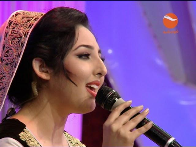 Seeta Qasemi Zindagi Chest Song / سیتاقاسمی - آهنگ زندگی چیست
