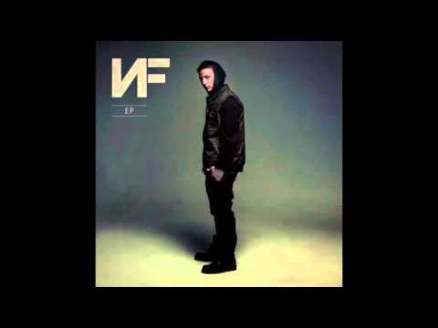 All I Have by NF (Audio)