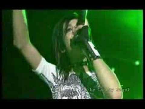 Tokio Hotel - Schwartz