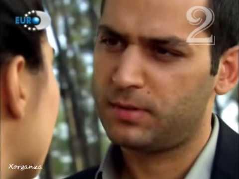 En iyi erkek oyuncular The best turkish actors Halit Ergenc Murat Yıldırım