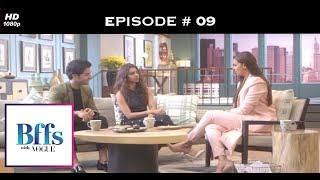 BFFs with Vogue S02 - The industry type casts, says Radhika