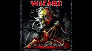 Watch Wizard Son Of Darkness video