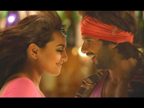 Watch Astro Prediction For 'R...Rajkumar' - Bhavikk Sangghvi