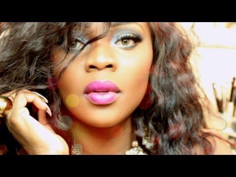 13 Drug Store Lipsticks Review Ulta Revlon Covergirl NYX HAUL RNB DIVAS REUNION PART 1