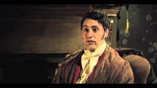 Self Image - What We Do In The Shadows