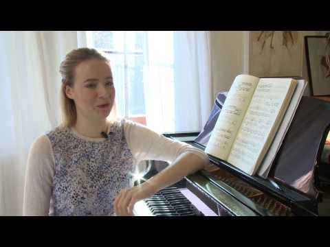 Ein Video von:Magdalena Müllerperth