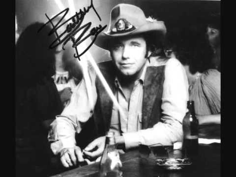 Bobby Bare - Candy Coated Kisses