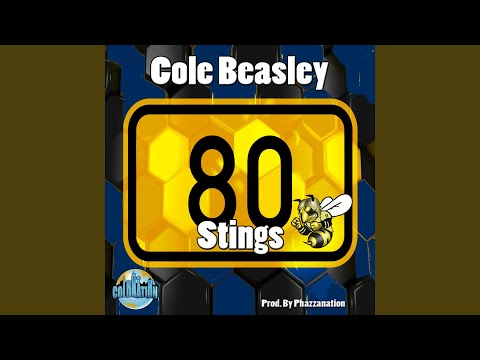 80 Stings #1