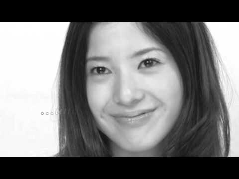 Komorebi [Toya And Sumire]