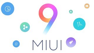 MIUI 9 - NEW Features & Changes!
