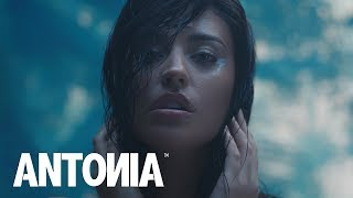ANTONIA - Lie I Tell Myself | Official Video