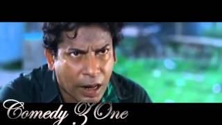 তোর দোকানে আহি কি বেটা বাল ফালায়তে comedy By Mosharraf karim