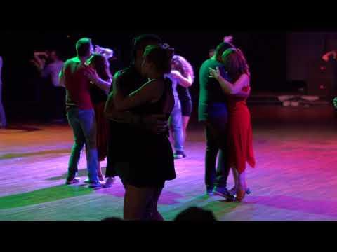 MAH03954 UZC2018 Social Dance v28 ~ Zouk Soul