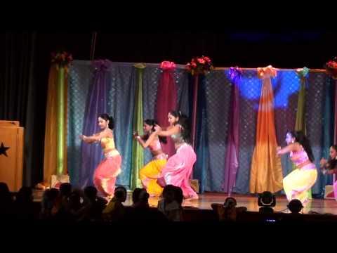 Natraj Nithiyas - Babuji Zara Dheere Chalo video