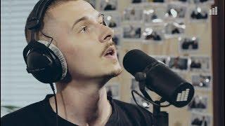 Huset - Som en (Live @ East FM)