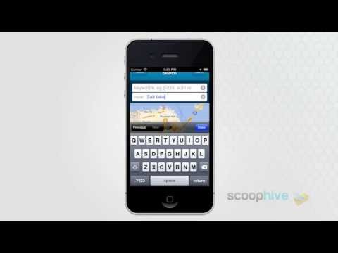 wakeupnow scoophive video become an IBO  independant business owner