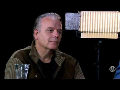 Over de integriteit van het MH17 rapport; Wierd Duk met Karel van Wolferen