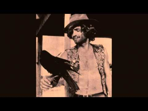 Charles Manson - My World