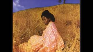 Alice Coltrane Eternity 1976 Full Album