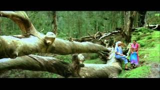Spirit - Speed Track Malayalam Movie | Malayalam Movie | Oru Kinnaragaanam Song | Malayalam Movie Song