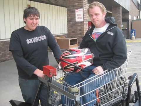 Motorized shopping cart for Motorized cart for seniors