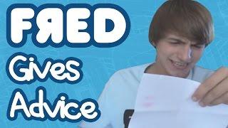 Thumb Fred, un niño de 15 años, es la persona con más suscritos en YouTube